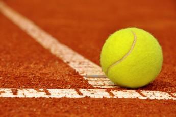 Szczawnica Atrakcja Tenis Hotel Pod Jarmutą