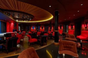 Szczawnica Atrakcja Klub Jazz Bar