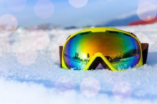 Szczawnica Atrakcja Wypożyczalnia narciarska Pod Kolejką