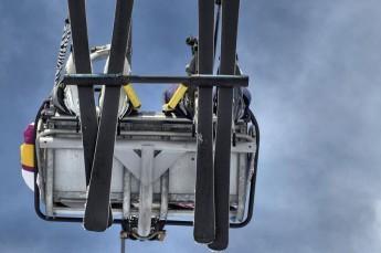 Szczawnica Atrakcja Wypożyczalnia narciarska Jaworki Homole