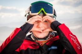 Kluszkowce Atrakcja Szkoła narciarska Czorsztyn-Ski