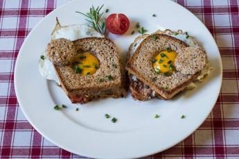 Szczawnica Restauracja Restauracja polska regionalna Pokusa
