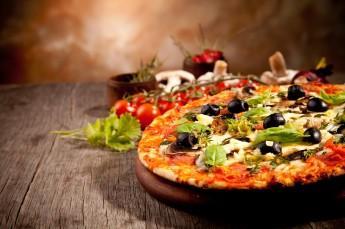 Szczawnica Restauracja Pizzeria polska włoska Toscana