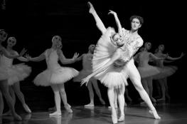Szczawnica Wydarzenie Taniec Royal Lviv Ballet